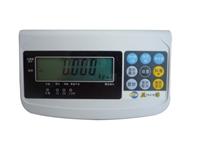 亚津T410i/T410C高精度显示器的标定方式