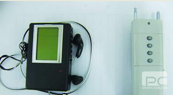 """亚津衡器带您解读:""""什么叫做地磅遥控器"""""""