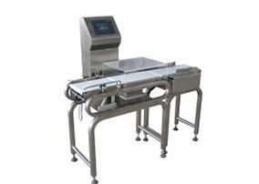 YJ-CWS-300g小量程动态检重秤