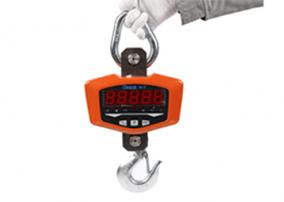 OCS-KS-B直视电子吊秤|电子吊磅
