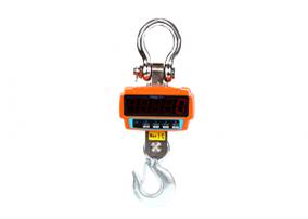OCS-KS-A直视电子吊秤|电子吊钩秤