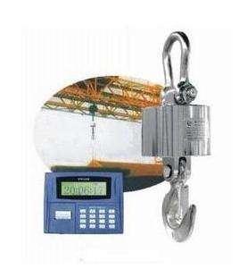电子吊秤在使用中经常出现的三大问题