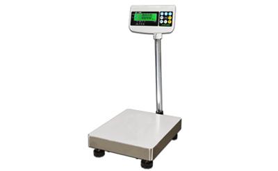 TCS-KS210-H1C系列计重电子台秤