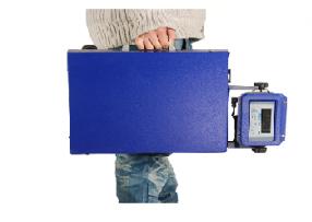 TCS-HBF便携式手提电子台秤