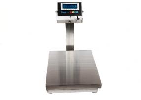 TCS-T510S防水不锈钢电子台秤